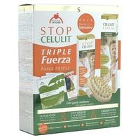 Stop Celulit Triple Fuerza
