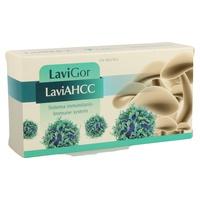 Laviahcc