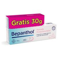 Bepanthol Baby Pack 100g + 30g