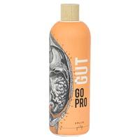 Probiótico Líquido Gut Go Pro