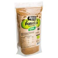 Panela (Açúcar de Cana) Sem Refinar Bio