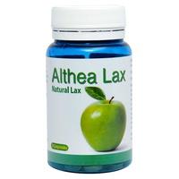 Althea Lax