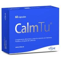 CalmTu