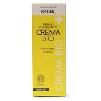 First Comfort Cream Bio