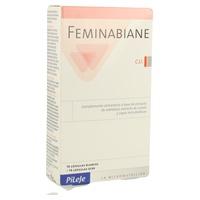 Feminabiane Confort Urinario