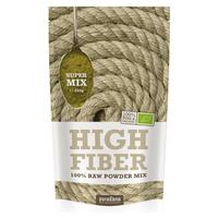 High Fiber Mix