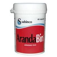 Arandabin