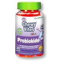 Probiokids