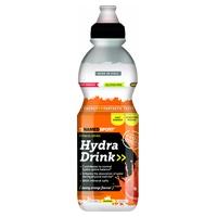 Hydra drink