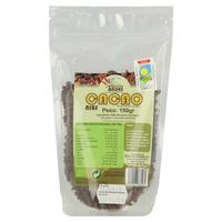 Cacao en Nibs (Chips) 150 gr de El Oro De Los Andes