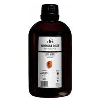 Aceite Vegetal de Almendras