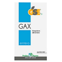 Gse Entero Gax