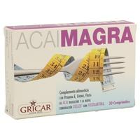 Acaimagra