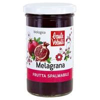Fruta Untable Granada