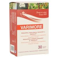 Varimore (Antiguo Nattoven)