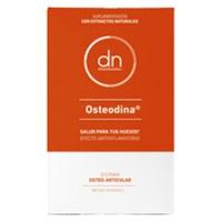 Osteodina