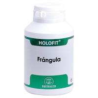 Holofit Frángula