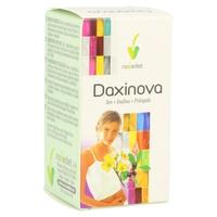 Daxinova