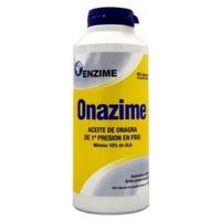 Onazime Aceite de Onagra
