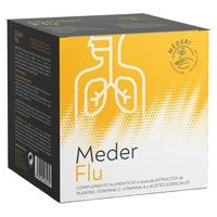 Meder-Flu