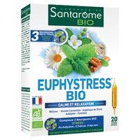 Euphystress Bio (Calma e Relaxamento)