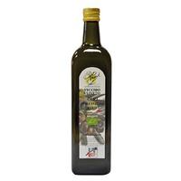 """Biomed olio extra vergine di oliva (EVO) """"vecchio uliveto"""""""