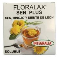 Floralax Sen Plus
