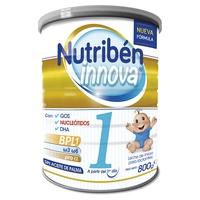 Innova Milk 1 0m +