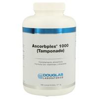 Ascorbplex 1000