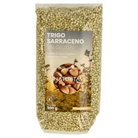 Grano Saraceno Senza Glutine Bio