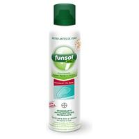 Funsol Desodorante para Pies y Calzado