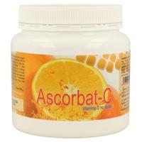 Ascorbat-C Vitamina C No Ácida