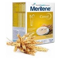 8 Cereales con Miel