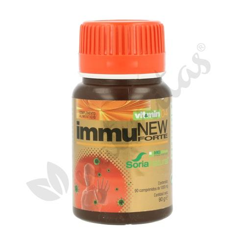 C-04 Inmunew Forte