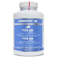 Fos AB Complex (Fibra Soluble)