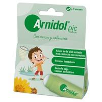 Arnidol Pic  roll-on