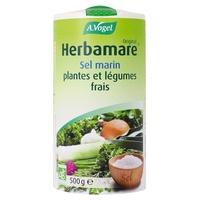 * Herbamare 500 g
