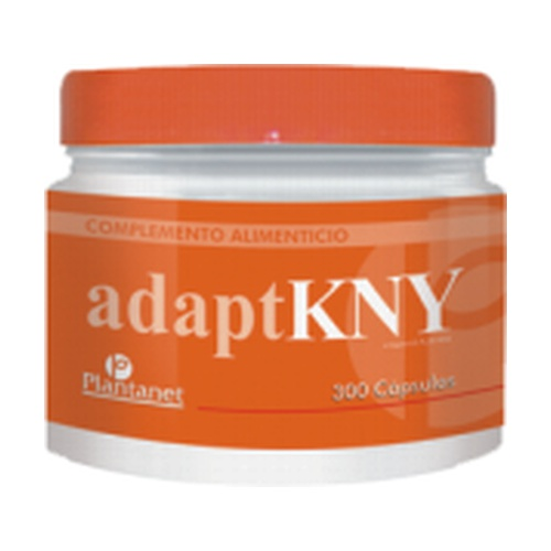 Adapt-KNY (KIDNEY)