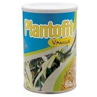 Plantofit (Sabor Baunilha)