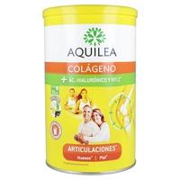 Aquilea Joints Collagen + Hyaluronic Acid
