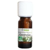 Aceite esencial genevrier común