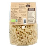 Maccheroncini di riso