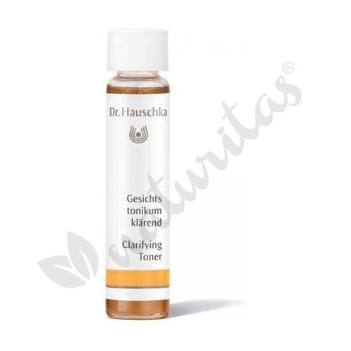 Tónico Facial Especial 10 ml de Dr. Hauschka