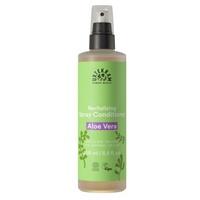 Spray Conditionneur Aloe Vera