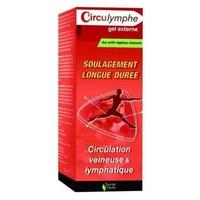 Circulymphe