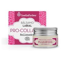 Plumpling lip blam pro-collagen bio