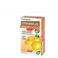 Arkoreal Geleia Real Fresca + Intelectum