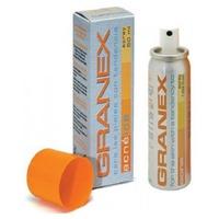 Granex Spray