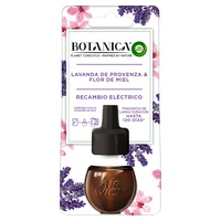Reabastecimento para Provence Lavender e Honey Flower Electric Freshener