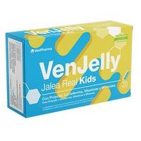Venjelly Kids Jalea Real